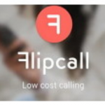 Free Download Flipcall APK for Android – Make Free Calls Upto 120 Minutes