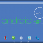 Free Download Nova Launcher Prime 3.2 APK for Android – Personalize Your Android Device Easily