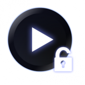 Poweramp Full Version Unlocker APK 1