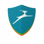 Dashlane Password Manager APK Free Download – Premium APK