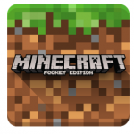 MineCraft Pocket Edition Pro APK Free Download – Latest Version