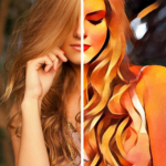 Prisma APK Download for Android Free [Official] – Prisma Photo Editing App APK Download