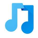 Shuttle+ Music Player Pro APK 1