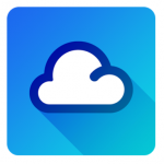 1Weather Pro APK Download for Android Free