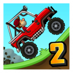 Hill Climb Racing 2 Mod APK Free Download with Unlimited Money
