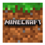 Minecraft Pocket Edition Mod APK Free Download with Immortality