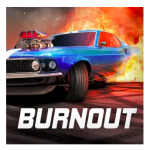 Torque Burnout MOD APK Free Download with Unlimited Money