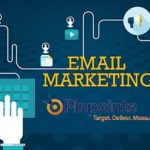 Automate your Email Marketing using Pinpointe Email Marketing Tool